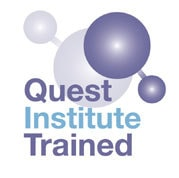 Quest Institute Trained Cognitive Hypnotherapist for London, W1