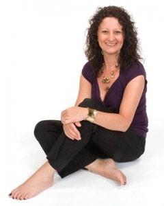 Cognitive Hypnotherapist London