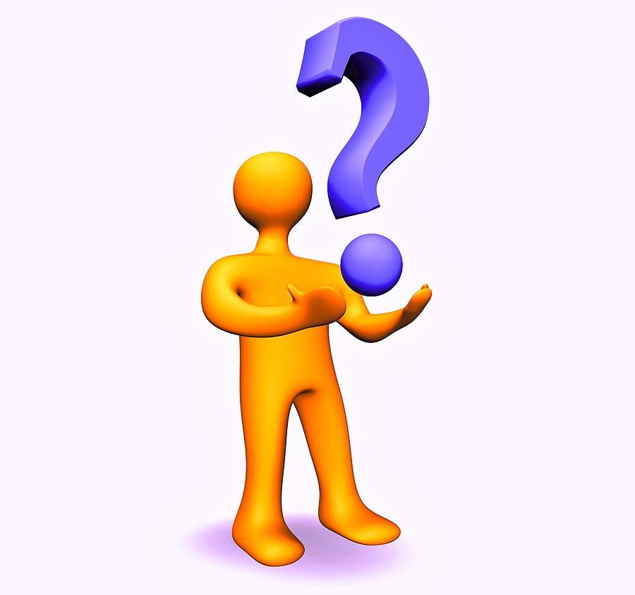 bigstock-Question-D-6283316