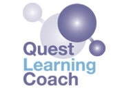 Anita Mitchell is a certified Quest Learning Coach in London, W1