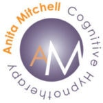 https://www.anitamitchell.co.uk/wp-content/uploads/2015/10/cropped-Logo.jpg